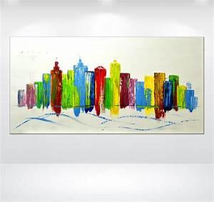 Bilder Abstrakt Modern : moderne acrylbilder wanddekorationen inspiration design raum und m bel f r ihre ~ Sanjose-hotels-ca.com Haus und Dekorationen