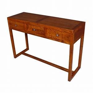 Console Avec Tiroir Meuble Entree : meuble console avec tiroir conceptions de maison ~ Preciouscoupons.com Idées de Décoration
