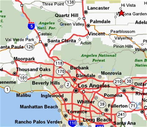 los angeles county section 8 l a county housing authority agrees to pay 2 million to