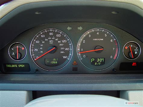 accident recorder 2006 volvo xc70 instrument cluster image 2003 volvo xc90 4 door 2 5l turbo instrument cluster size 640 x 480 type gif posted
