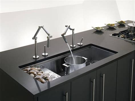 kitchen sink co water faucets for kitchens 2626