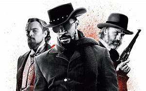 Django Unchained Wallpaper Background 57171 2560x1600 px ...