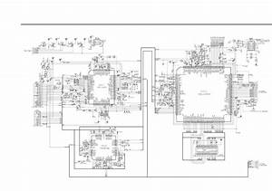 Dvd Player Circuit Diagram  U2013 Readingrat Net