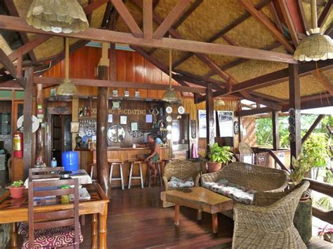 Cottage Restaurant Elsa S Cottage Restaurant In Palawan Room Deals