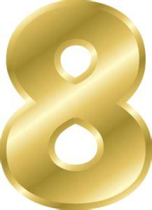 Broj karme 8