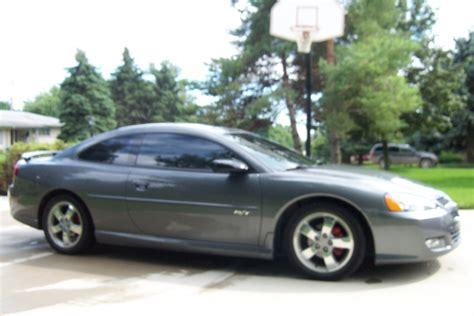 2003 Dodge Stratus Pictures Cargurus