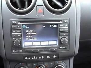 Mise A Jour Nissan Connect : comment mettre jour vos cartes avec gps int gr d 39 apr s vente funnydog tv ~ Mglfilm.com Idées de Décoration