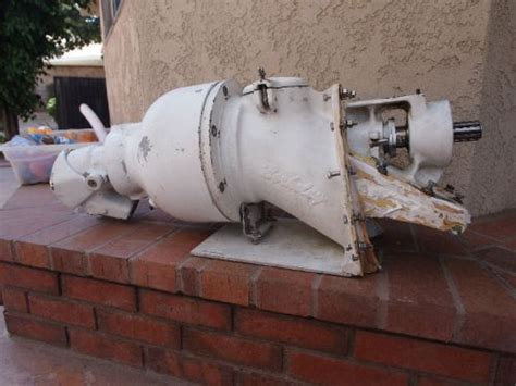 Purchase (2) Berkeley Jet Pumps 12je-a Motorcycle In Chino