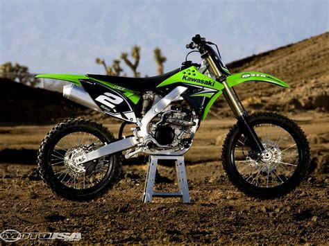 kawasaki motocross bike kawasaki dirt bikes 250