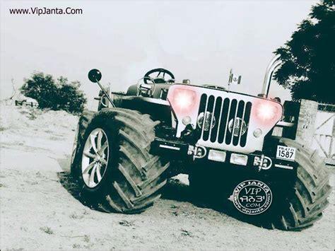 New Jeep Models New Landi Jeep Wallpaper Johnywheels