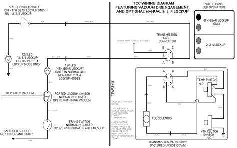 700r4 wiring diagram 1992 trusted wiring diagrams