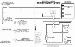 47rh Lockup Wiring Diagram 41339 Enotecaombrerosse It