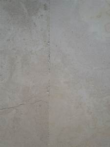 slate floor tile without grout lines thefloorsco With tile floor without grout lines
