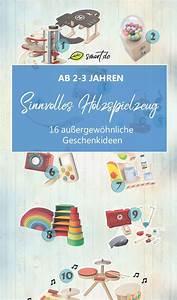 Geburtstagsgeschenk 3 Jahre : au ergew hnliches sinnvolles holzspielzeug f r 2 3 ~ A.2002-acura-tl-radio.info Haus und Dekorationen