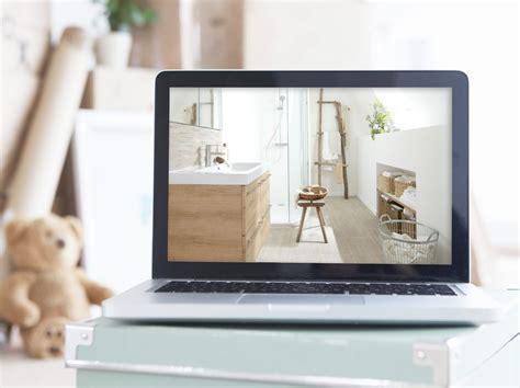 concevoir sa cuisine en 3d gratuit concevoir ma salle de bains en 3d leroy merlin
