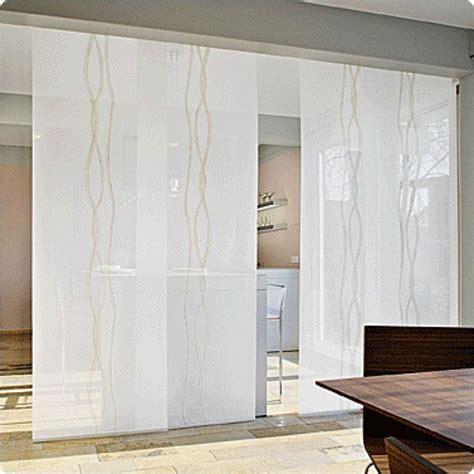 Gardinen Und Vorhänge by Vorh 228 Nge Gardinen Sonnhaus Exklusive Fensterdekorationen