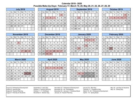 county school board approves school calendar bgdailynewscom