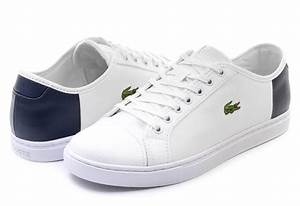 Shoes Lacoste 2017 Shoes Collections