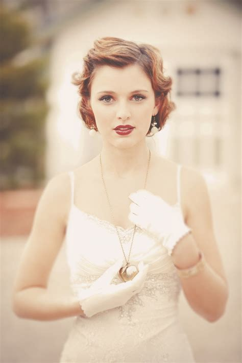 20 creative wedding hairstyles for brides tulle chantilly wedding