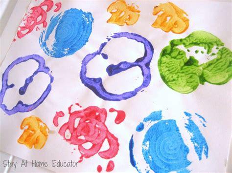eight food and nutrition theme preschool activities 954 | a3b198cccd0b2b9689863fd13897fad7
