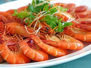 Prawn vs. Shrimp: Know the Difference between Shrimp and Prawn