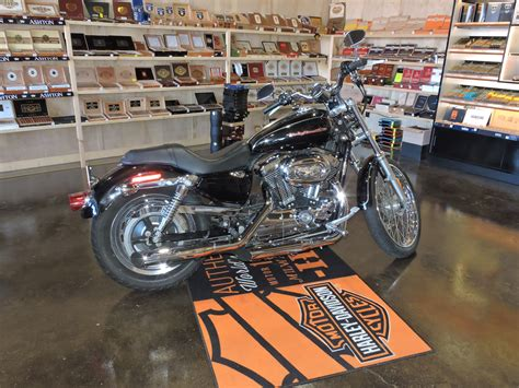 Harley Davidson Shop by Cigar News Casa Magna Lounge Comes To The Cigar Shop In