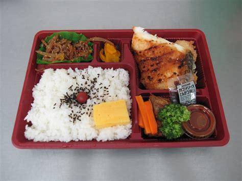 box cuisine japanese bento boxes imgkid com the image kid has it