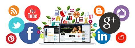 Social Media Photo Dimensions July 2013 MCS Technologies