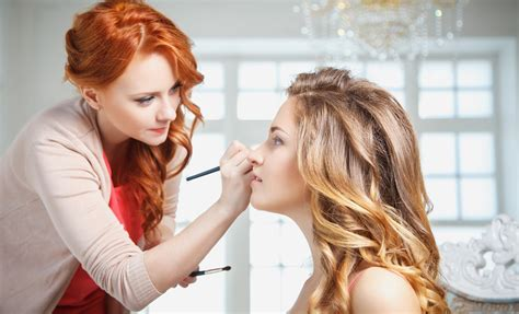 make up artist course online makeup course trendimi academy