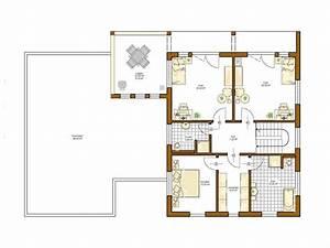 Haus Mit Einliegerwohnung Grundriss : haus mit einliegerwohnung mit entdecken ~ Lizthompson.info Haus und Dekorationen
