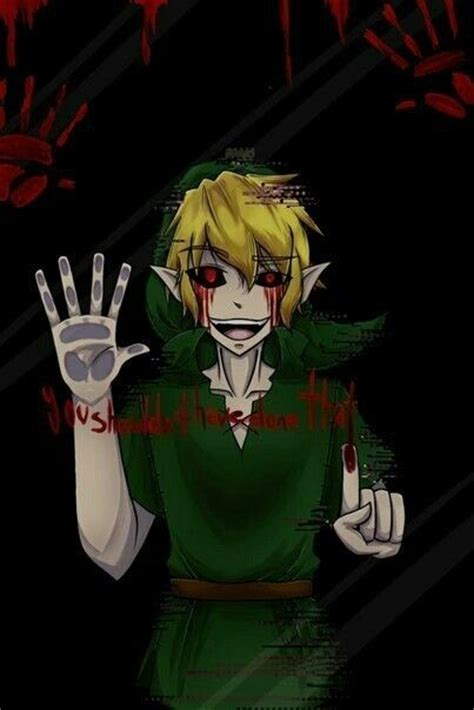 Ben Drowned Anime Wallpaper - ben creepypasta creepy pasta ben drowned