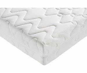 Malie Polar Matratze 140x200 : malie polar 180x200 cm ab 308 00 preisvergleich bei ~ Orissabook.com Haus und Dekorationen