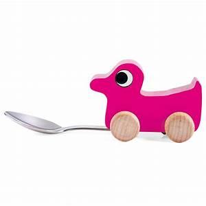 Donkey Products : donkey products kids spoon quack quack peter 39 s of kensington ~ Eleganceandgraceweddings.com Haus und Dekorationen