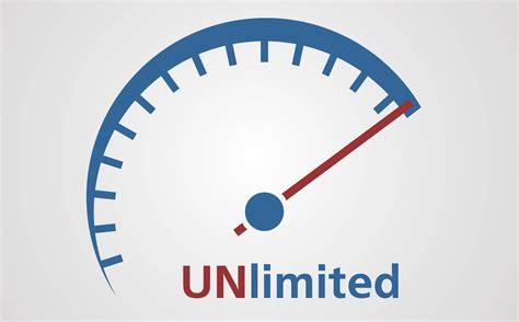 unlimited data  eyesurf unlimited