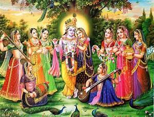 Lord Krishna Pictures   God Wallpapers - Wallpapers  Krishna