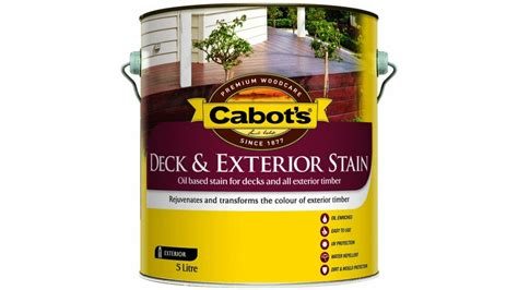 cabots deck exterior stain oil based  cabots eboss