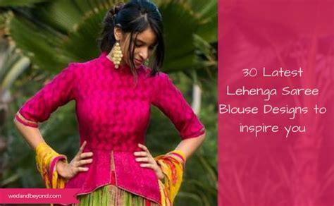 Blouse Ke Back Design Dikhaye Labzada Blouse