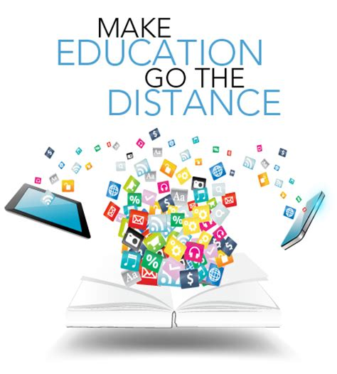 distance learning northern college