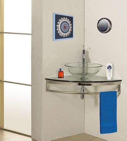 kitchen sink materials comparison undermount vs drop in kitchen sink comparison guide 5855