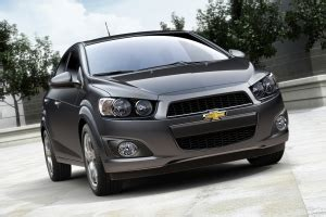 Best Cars For 10000 Dollars by Best Looking Cars 10000 Dollars