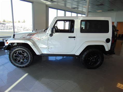 certified pre owned  jeep wrangler backcountry suv