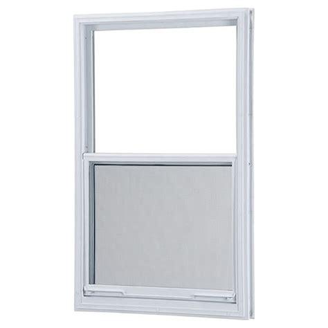 exterior door vented window insert      rona