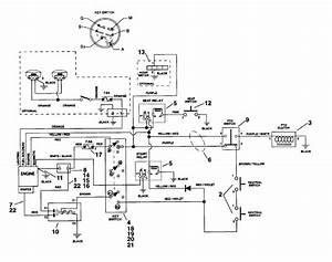 Ho 3686  Wiring Diagram Moreover 20 Hp Briggs And