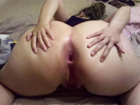Mature Big Butt Anal Best