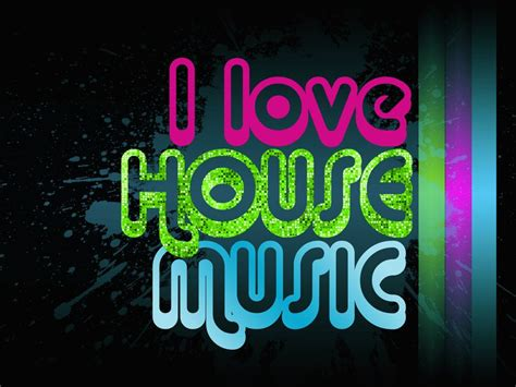 Love-house-music-3-by-benassiboy-on-deviantart-d-v