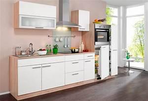 Küchen Auf Rechnung : wiho k chen unterschrank montana breite 100 cm otto ~ Themetempest.com Abrechnung