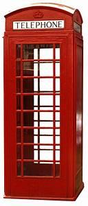 Englische Telefonzelle Deko : art pleasure wandbild kontur englische telefonzelle 50x100cm acryl glas bild ebay ~ Frokenaadalensverden.com Haus und Dekorationen