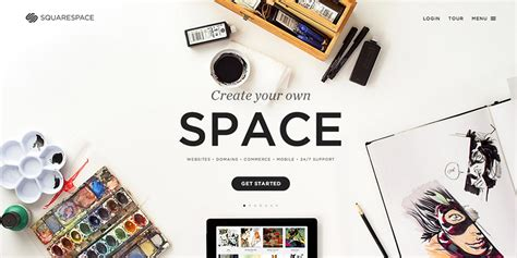 squarespace com of the week stripe squarespace stories isaac paavola and more