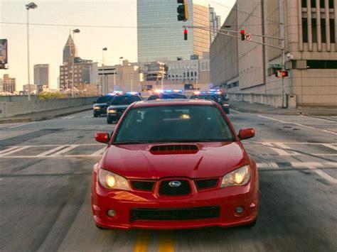 Modifikasi Bmw M2 Competition by Subaru Wrx Bintang Baby Driver Langsung Dijual Di