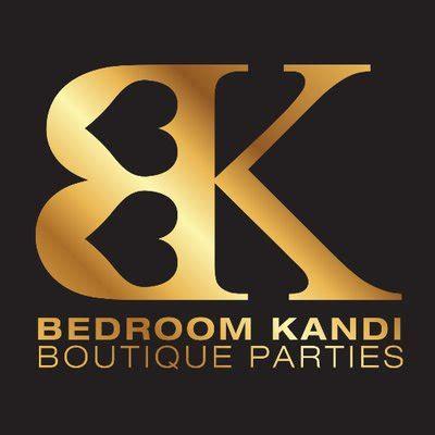 bedroom kandi promo code bedroom kandi bedroomkandi